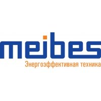 Meibes