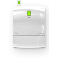 Мультикомплекс Air Master 2 BMAC-300 Warm CO2